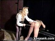 Порно видео супер влагалища раздолбаные фистинг зрелых