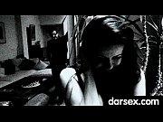 Самое развратнще порно лизбиянок