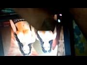 VID 2014-20171112 160913347, kajal ka xxx video bf muvias com Video Screenshot Preview
