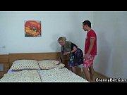 Видео трахмашины