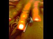Порнобразерс крупные соски дам