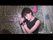 Видео порно волосатых дыр