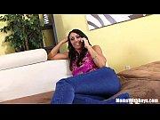 Видео секс онлайн дочки матери