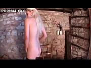 Толстые и толстые латинские мамочки порно