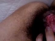 Порно девка босс проводит кастинг фото 63-174