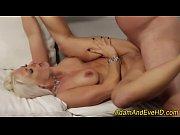 Порно видео рыжая нимфоманка соблазняет фото 366-850