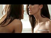 Короткометражные порно фильмы для пожилых и старых