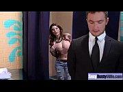 домашнее порно видео мп4
