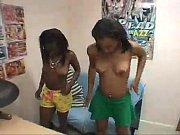 Лесби онлайн мама и дочка