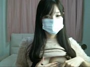 webcam japanese 235478 - 33 min