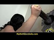 Лесбиянки карлики с большими сиськами