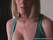 Смотреть порно видео как старший братик трахкает младшую сестрёнку