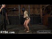 Сматреть видео групавое порно в онлайн