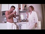 Порно фильмы в стиле ретро в хорошем качестве