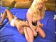 Escort in bergen canal digital porno