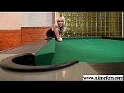 Порно видео с маленькой татарочкой
