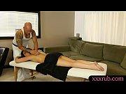 Камасутра порно с толстушками видео