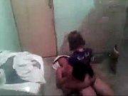 Руская жена трахается муж смотрит и дрочит