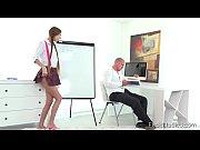 Порно видео друг на друга по вебке