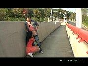 Видео женских ног ступней и пальчиков в капроновых чулках