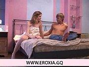 Порно аня занимается вагинальным сексом имя актрисы