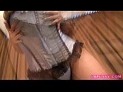 Эротическая видео пушлый женшины молодой
