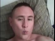 Секс видео с бабой в мини юбке