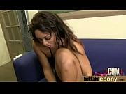 Домашний секс снятый на скрытую камеру
