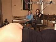 Пьяные мамы дала в попу порно