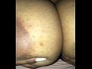 Norsk porno skuespiller anal sex porno