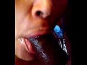 Порно сперма в пизде жены неграс большим хуем