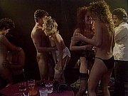 Порно зрелые женшины смотреть видео