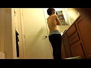 Порно видео с джорджия джонс