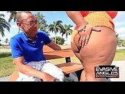 Порно ролик муж сосет у любовника жены