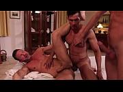Massage dianalund sanne k porn