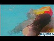 Смотреть ангри бёрдс трахаются видео фото 317-311
