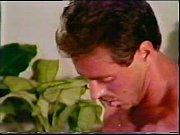 Видео порно художественные фильмы советские массаж кончающие