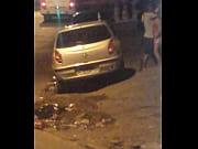 Flagra de sexo na rua em madureira rj