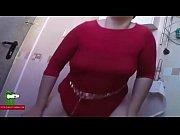 Частное порно видео русских замужних женщин
