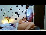 Порно видео жесткий сквирт от вибрации