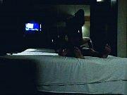 Фильмы онлайн индийские порно фильмы
