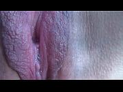 Сматреть онлайн порно целачек