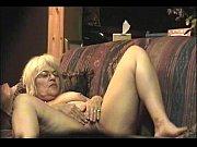 Кино секс порно брат и систира первийрас