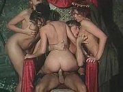porno-dekameron-3