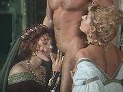 Ретро порно онлайн полнометражные фильмы