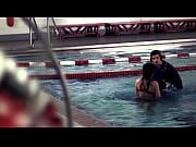 Порно фильмы большие сиськи красоток онлайн