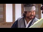 Эротика сейчас видео японки