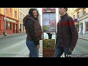 Эротический фильм горячие тела смотреть онлайн