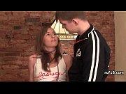 Жосткое порно отца и матери рнлайн просмотр