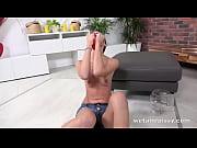 Видео русская жена изменяет мужу
